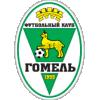 FC Gomel 2