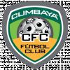 Cumbaya