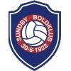 Sundby W