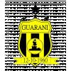 Guarani de Trinidad