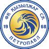 Kyzylzhar Academy