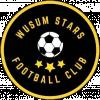 Wusum Stars