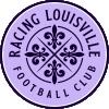 Racing Louisville W