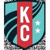 Kansas City NWSL W