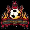 Flames United (Sma)