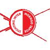 Inter Moengotapoe (Sur)