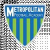 Metropolitan FA (Pur)
