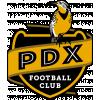 PDX FC