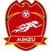 Sichuan Minzu