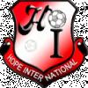 Hope International (Sai)