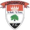 Lordswood (Sco)