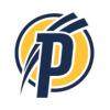 Puskas Academy W