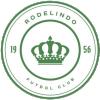 Rodelindo