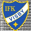 IFK Visby