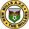 New Mills (Eng)