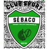 Export Sebaco