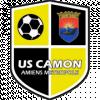 Camon (Fra)