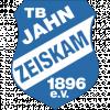 TB Jahn Zeiskam (Ger)