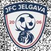 JFC Jelgava