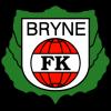 Bryne U19