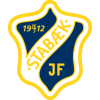Stabaek U19