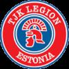 Legion U21