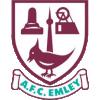 Emley (Eng)