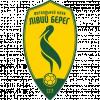 Livyi Bereg