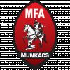 Munkacs Mukacheve
