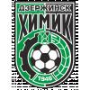Khimik (Rus)