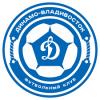 Dynamo Vladivostok