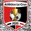 Atletico La Cruz