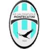 Valdinievole Montecatini (Ita)