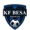 Besa 1976 (Mkd)