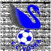Voska Sport (Mkd)