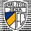 Jena W (Ger)