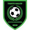Tartu Kalev