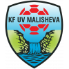 Malisheva