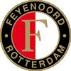 Feyenoord W