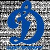 Dynamo Petersburg