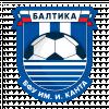 Baltika 2