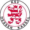 Kassel U19