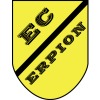 Erpion
