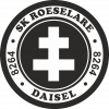 Roeselare Daisel