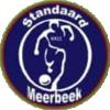 Standaard Meerbeek