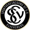 Elversberg W