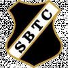 SBTC Szerdan
