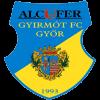 Gyirmot II