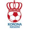 Korona Rzeszow