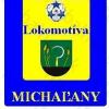 Lok. Michalany